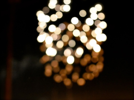 christmaslights6