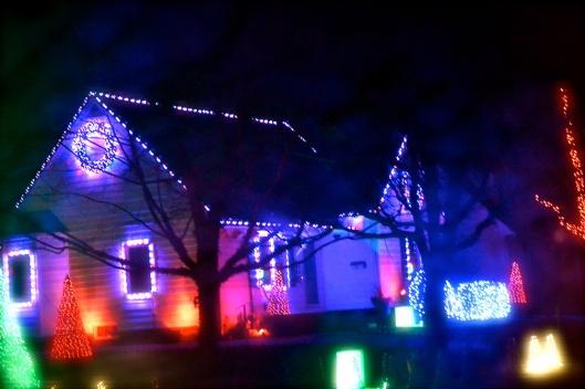 christmaslights9