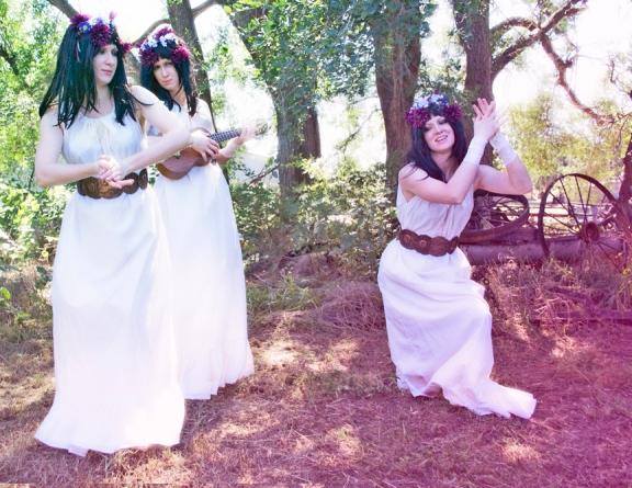 threegirls3