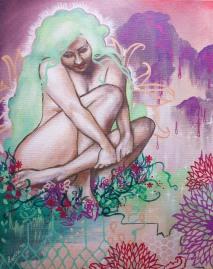 Flower Dreamer