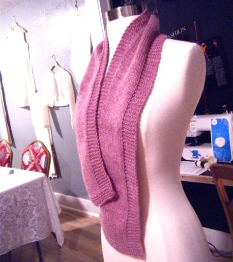 knitloungei1