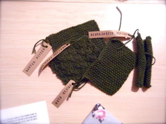 knitloungei7