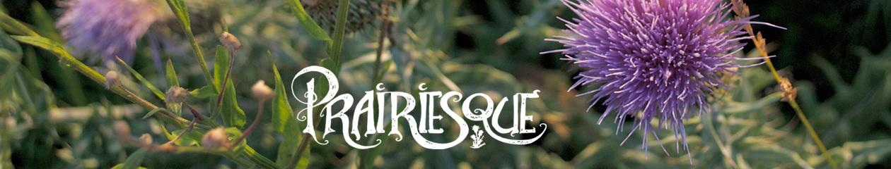prairiesque