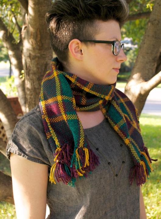 tartanscarf1